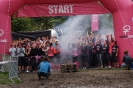 Muddy Angel Run 2017_100