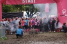 Muddy Angel Run 2017_101