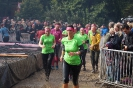 Muddy Angel Run 2017_113