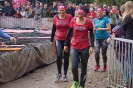 Muddy Angel Run 2017_120