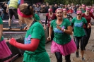 Muddy Angel Run 2017_123