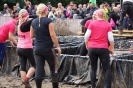 Muddy Angel Run 2017_127