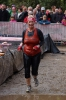 Muddy Angel Run 2017_129