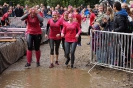 Muddy Angel Run 2017_133