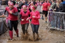 Muddy Angel Run 2017_134