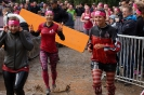 Muddy Angel Run 2017_145