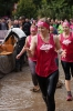 Muddy Angel Run 2017_146