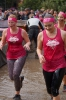 Muddy Angel Run 2017_147