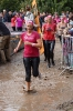 Muddy Angel Run 2017_149