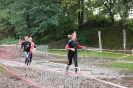 Muddy Angel Run 2017_14
