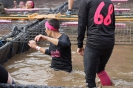 Muddy Angel Run 2017_160