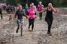Muddy Angel Run 2017_164