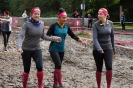 Muddy Angel Run 2017_167