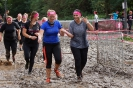 Muddy Angel Run 2017_169