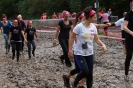 Muddy Angel Run 2017_172