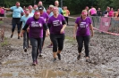 Muddy Angel Run 2017_186