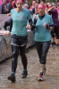 Muddy Angel Run 2017_217