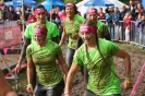 Muddy Angel Run 2017_221