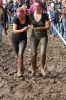 Muddy Angel Run 2017_225