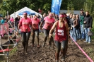 Muddy Angel Run 2017_227