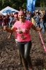 Muddy Angel Run 2017_228