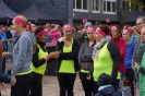 Muddy Angel Run 2017_234