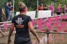 Muddy Angel Run 2017_244