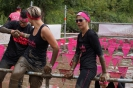 Muddy Angel Run 2017_262