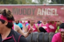 Muddy Angel Run 2017_26