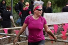 Muddy Angel Run 2017_278