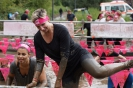 Muddy Angel Run 2017_291