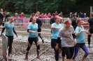 Muddy Angel Run 2017_301
