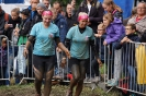 Muddy Angel Run 2017_310