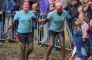 Muddy Angel Run 2017_311