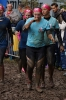Muddy Angel Run 2017_313