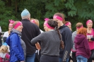 Muddy Angel Run 2017_315