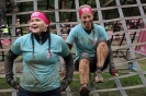 Muddy Angel Run 2017_338