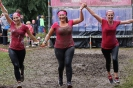 Muddy Angel Run 2017_351