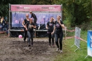 Muddy Angel Run 2017_352