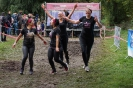 Muddy Angel Run 2017_353