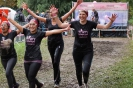 Muddy Angel Run 2017_354