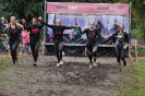 Muddy Angel Run 2017_356