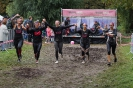 Muddy Angel Run 2017_357
