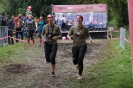 Muddy Angel Run 2017_359