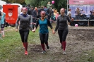 Muddy Angel Run 2017_360