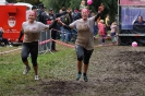 Muddy Angel Run 2017_361