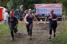 Muddy Angel Run 2017_363