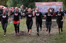 Muddy Angel Run 2017_372