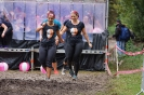 Muddy Angel Run 2017_373