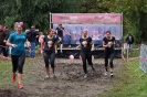 Muddy Angel Run 2017_375